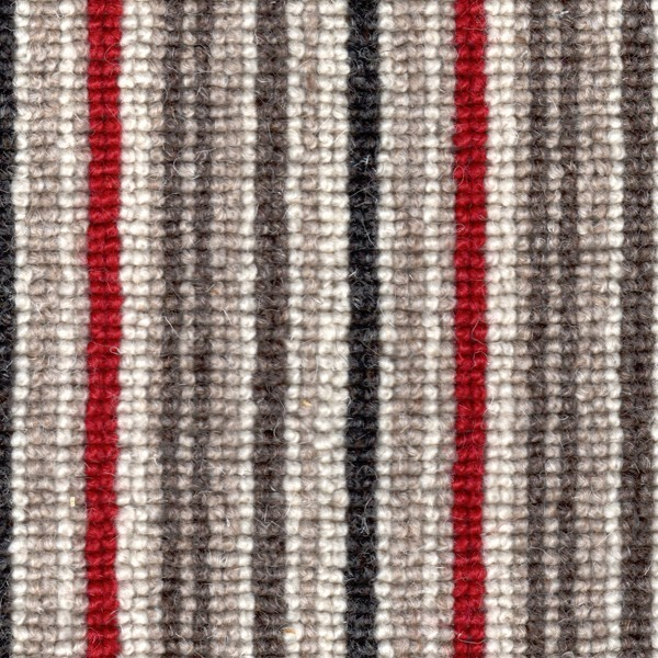 Price For Fitting Carpet Tiles Kaleidoscope Poppy