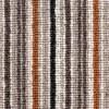 Kaleidoscope Sandstorm Stripe Carpet