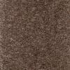 Truffle Carpet - Durham Twist