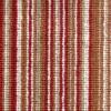Tundra Striped Carpet