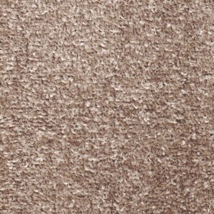 140 Urban pearl, very light brown/grey carpet