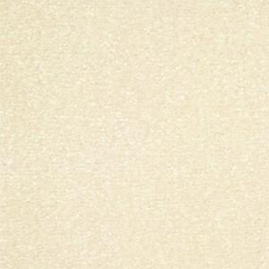 Cigno Saxony Carpet