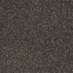 Corvino Saxony Carpet