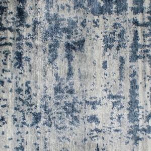 Picasso 3975 grey blue