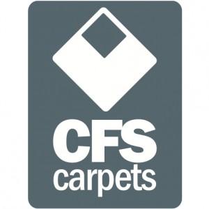 CFS Carpets & Carpet Tiles