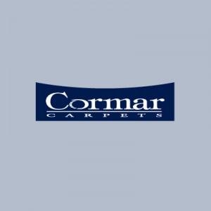 Cormar-Carpets