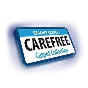 regency-carpets