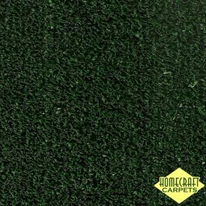 spring coloured artificial grass