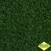 Artificial Summer Green Grass